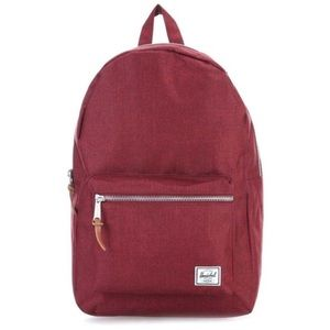 Herschel Supply Co. Small Backpack NWT